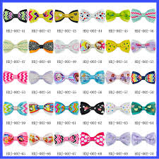 different types of hair bows plain baby girl wedding dress with matched headband fashion
