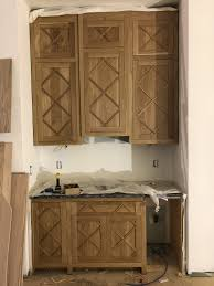 best clear coat for oak cabinets best clear coat for wood cabinets page 1 line 17qq