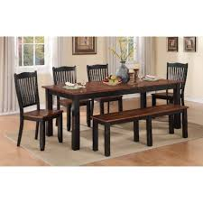 loon peak extendable dining table loon peak manassa extendable dining table wayfair