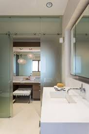 Shower Benches For Handicapped Bathroom Design Magnificent Shower With Seat Bath Seats For