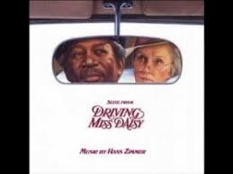 Driving Miss Daisy Meme - 01 driving hans zimmer driving miss daisy score youtube