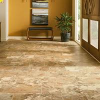 armstrong alterna reserve luxury vinyl tile flooring
