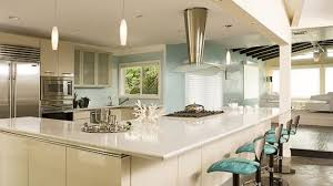 l shaped island kitchen layout picturesque l shaped island kitchen layout info home designing