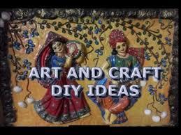 Handicraft Home Decor Items Diy Home Decore Ideas Indian Handicraft Items For Decoration