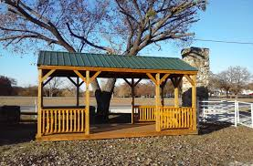 buildings etc carports garages sheds barns metal buildings