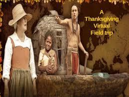 thanksgiving field trip by jan wiggs teachers pay teachers