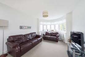 Sofas Kings Road by Property For Sale On Kings Road Harrow