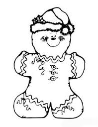 stocking coloring printable stocking coloring