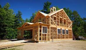building a house build your own home us house building and future