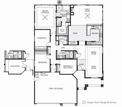 most efficient floor plans glamorous most energy efficient home design contemporary best