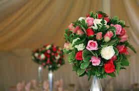 flower bouquet decoration my web value