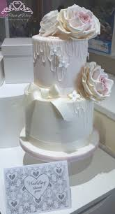 gorgeous very simple wedding cakes wedding cake prices for wedding