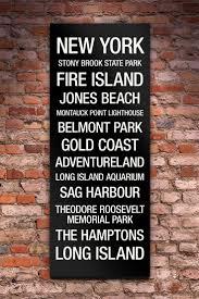 best 25 long island ideas on pinterest long island ny beaches