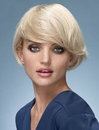 bob hairstyle ideas 22 amazing bob haircuts and hairstyles for women 2017 2018
