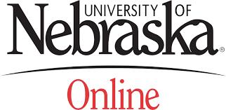 online speech class for high school credit courses
