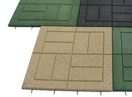 installation temporary flooring tiles portable flooringexterior