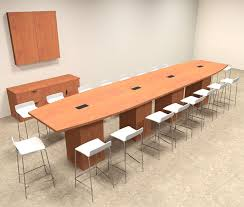Counter Height Conference Table Bar Height Conference Table Scale 1 1 Spot Bar Height Table Zuri