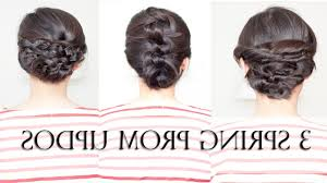 easy steps for hairstyles for medium length hair prom hairstyles for medium length hair up hairstyle picture magz