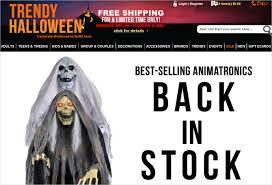 10 best online halloween costumes stores in 2017