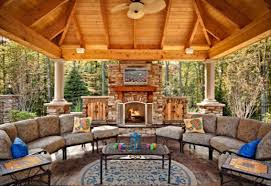 Cost Of Stone Fireplace by Denton Tx Outdoor Kitchens We Do It All Low Cost