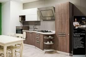 open cabinet kitchen kitchen islands open shelf wall cabinet kitchen island ideas