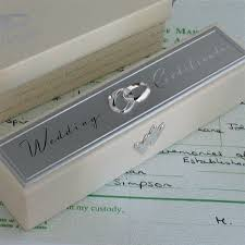 wedding certificate holder wedding certificate holder the gift experience