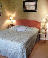 chambre d hote 11 chambre chambre d hote le brusc 11 luxe chambres d hotes