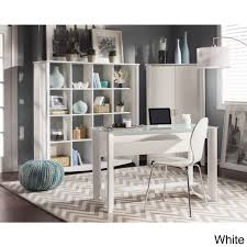 cube storage furniture home design ideas and pictures