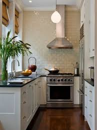 Small Square Kitchen Design | small square kitchen houzz