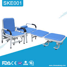 reclining folding bed reclining folding bed suppliers and