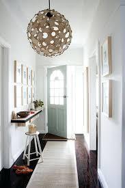 Pendant Foyer Lighting New Pendant Light For Entryway Entryway Lighting Entryway Lighting