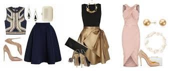 semi formal dress code wedding wedding dress code semi formal 73 about remodel