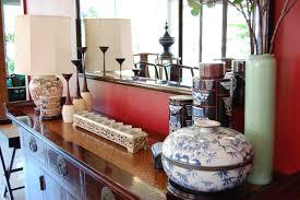 Kitchen Cabinet Malaysia Meridian Design Kitchen Cabinet And Interior Design Blog