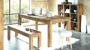 table et banc de cuisine banc de cuisine en bois table avec banc cuisine table banc cuisine