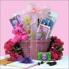 cool easter baskets 139 best gift baskets images on gifts easter gift
