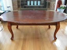 Rustic Coffee Table Ideas The Images Collection Of Furniture Ideas Diy Rustic Coffee Table