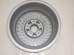 jeep wheels cherokee 91 92 15