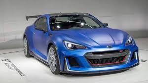 subaru wrx interior 2017 2019 subaru wrx sti interior new car 2018