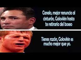 Ggg Meme - canelo alvarez vs gennady golovkin los memes youtube youtube