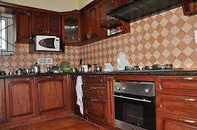 Prices Of Kitchen Cabinets - recently archive modular kitchen cabinets at affordable cost in