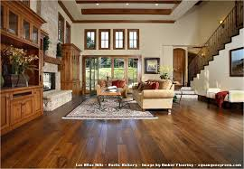 fantastic floors reviews gurus floor