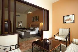 hi resort half moon bay al khobar saudi arabia booking com