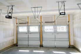 garage door lifter new garage door opener youtube tags 42 magnificent new garage