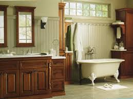 Martha Stewart Bathroom Furniture by Impressive Martha Stewart Living Room Tsrieb Com