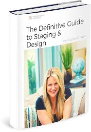 home staging certification hsr home staging certification training