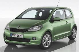 safest cars for new drivers 5 safest second cars for drivers available to buy for