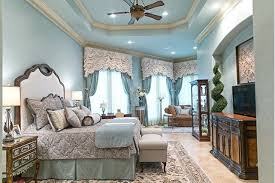 home fashion interiors holley s window fashions interiors blinds shades shutters