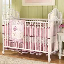 nursery let your baby sleep in comfort circular cribs