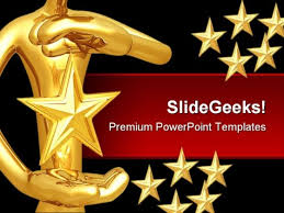 award template powerpoint create powerpoint certificate template