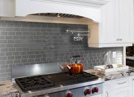 do it yourself backsplash kitchen kitchen do it yourself diy kitchen backsplash ideas hgtv pictures